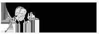 Logo Orthoptera.ch