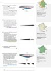 Cahier_France_public-15.jpg
