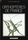 Chopard_1981_Atlas_des_aptérygotes_et_orthoptéroides_de_France-1.jpg