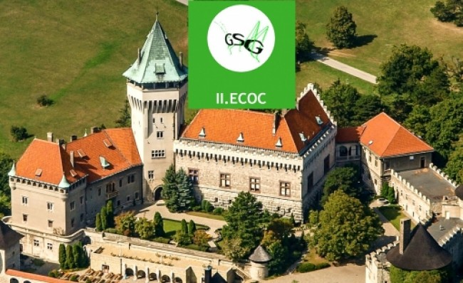 Save the date: 19-21-IX-2018: European Congress in Slovakia